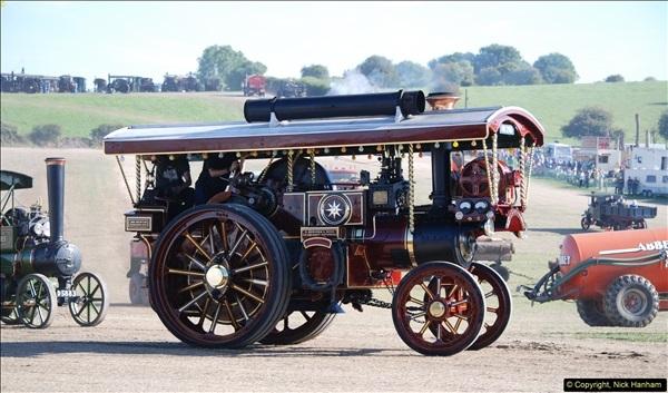 2016-08-26 The GREAT Dorset Steam Fair. (242)242