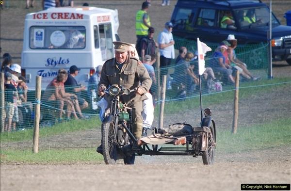 2016-08-26 The GREAT Dorset Steam Fair. (269)269