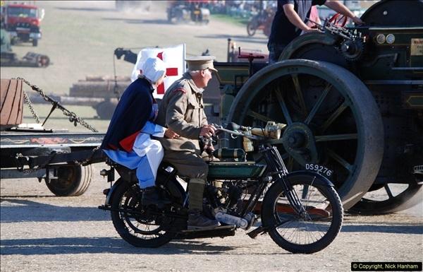 2016-08-26 The GREAT Dorset Steam Fair. (271)271