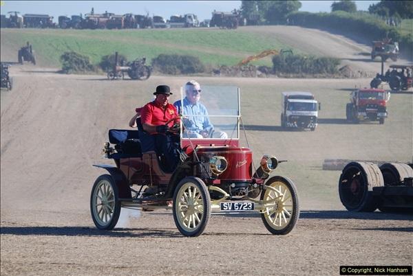 2016-08-26 The GREAT Dorset Steam Fair. (278)278