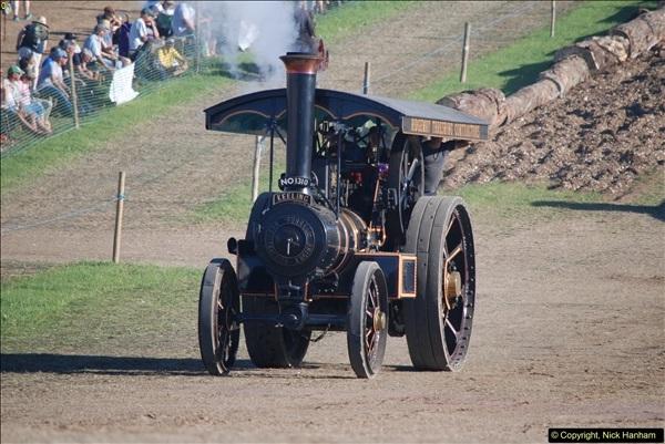 2016-08-26 The GREAT Dorset Steam Fair. (293)293