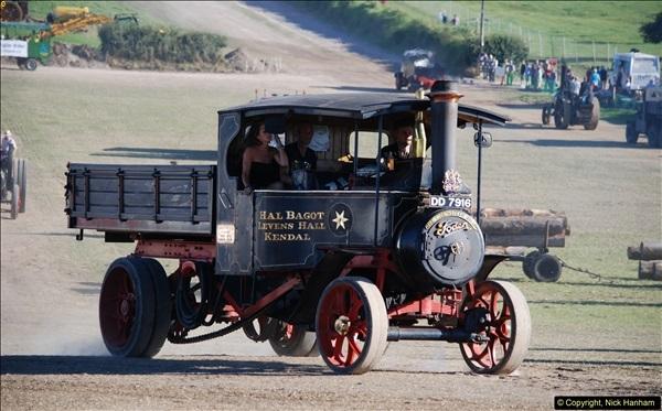2016-08-26 The GREAT Dorset Steam Fair. (311)311