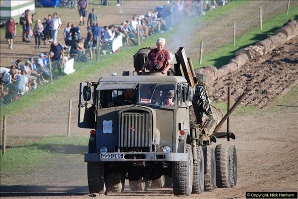 2016-08-26 The GREAT Dorset Steam Fair. (320)320