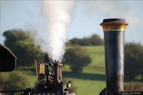 2016-08-26 The GREAT Dorset Steam Fair. (324)324