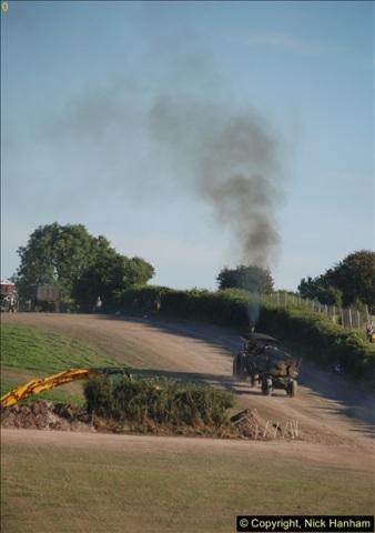 2016-08-26 The GREAT Dorset Steam Fair. (368)368
