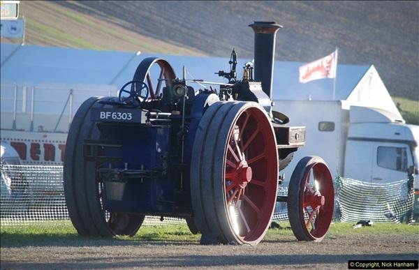 2016-08-26 The GREAT Dorset Steam Fair. (374)374