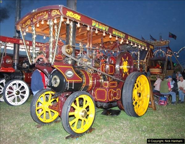 2016-08-26 The GREAT Dorset Steam Fair. (426)426