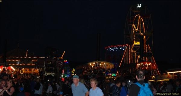 2016-08-26 The GREAT Dorset Steam Fair. (442)442