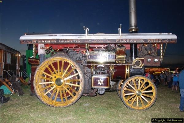 2016-08-26 The GREAT Dorset Steam Fair. (447)447