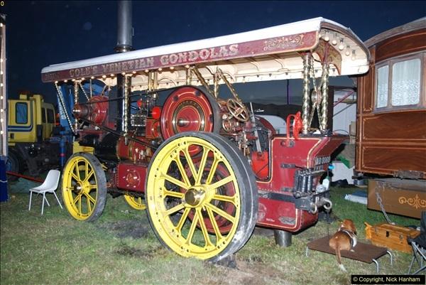 2016-08-26 The GREAT Dorset Steam Fair. (448)448