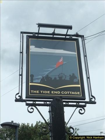 2013-09-10 Teddington. Middlesex.  (2)066
