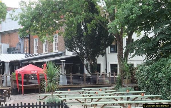 2013-09-10 Teddington. Middlesex.  (4)068