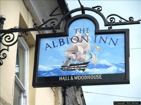 2014-05-30 Wimborne, Dorset.  (1)085