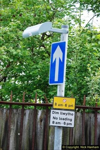 2016-05-13 Presteigne, Powys.  (3)140