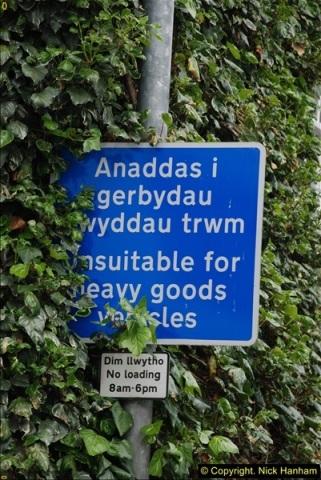 2016-05-13 Presteigne, Powys.  (5)142