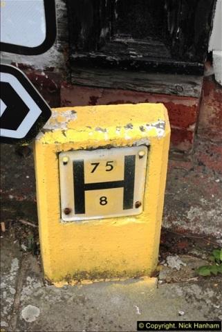 2016-05-13 Presteigne, Powys.  (7)144