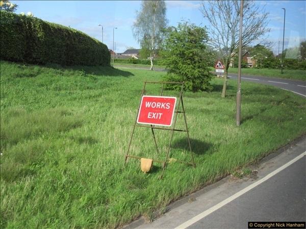 2017-04-17 Derbyshire.  (1)205