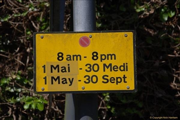 2017-05-03 (A) Devils Bridge, Ceredigion.  (2)214