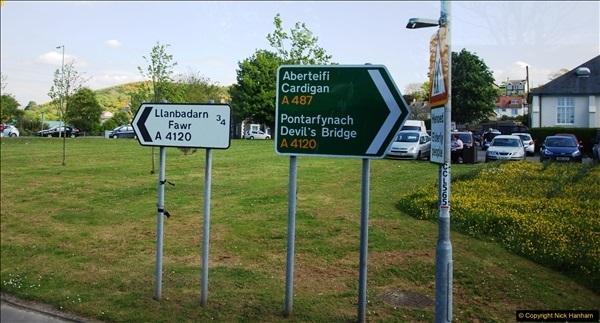 2017-05-03 Aberystwyth, Ceredigion.  (6)220