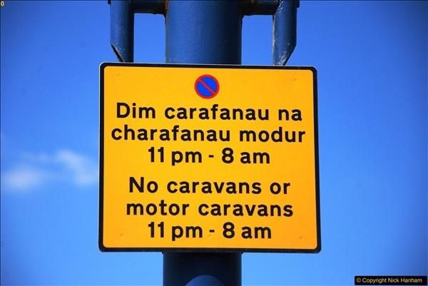 2017-05-04 Cardigan, Dyfed.  (6)228