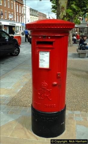 2015-08-01 Salisbury, Wiltshire.  (2)016
