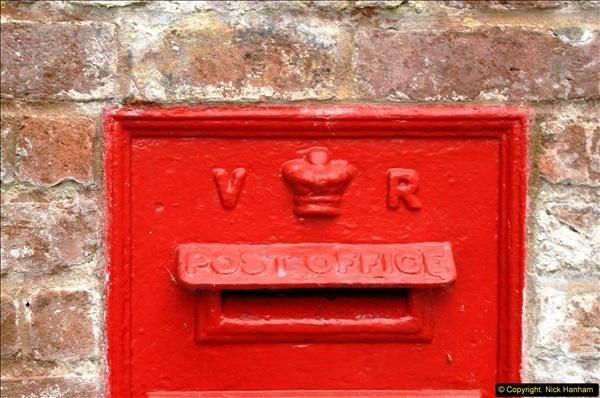 2015-07-15 Kingston Maurward, Dorchester, Dorset.  (2)14