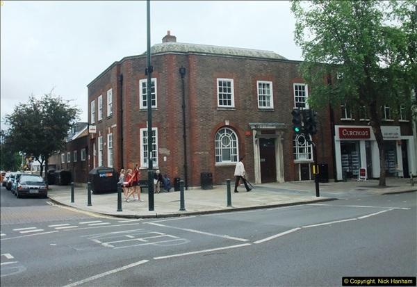 2016-06-18 Teddington, Middlesex.  (1)27