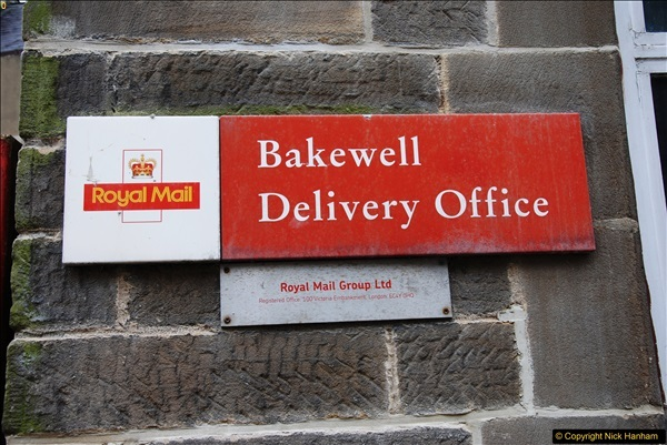 2017-04-16 Bakewell, Derbyshire.  (2)47
