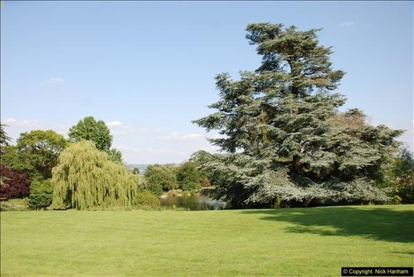 2014-07-22 Dumbleton Hall, Dumbleton, Worcestershire.  (19)255