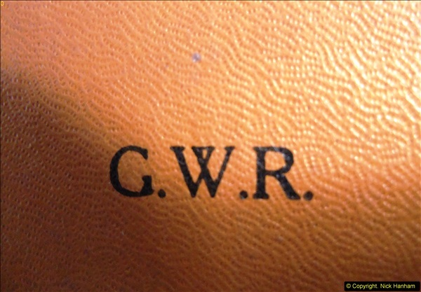 2014-02-15. A proper jigsaw puzzle issued by the GWR.  (7)219
