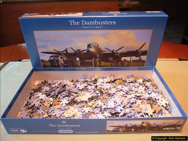 2014-03-15 to 20 The Dambusters.  (6)236