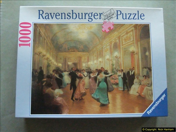 2014-05-20 to 30. This was a very difficult puzzle to do being very complex.  (1)298