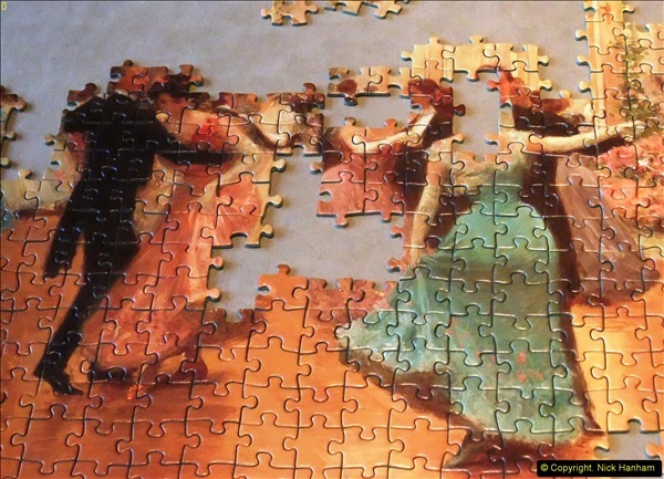 2014-05-20 to 30. This was a very difficult puzzle to do being very complex.  (11)308