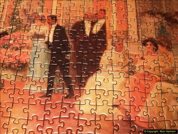 2014-05-20 to 30. This was a very difficult puzzle to do being very complex.  (23)320
