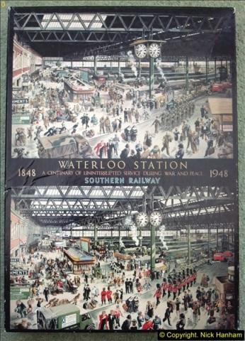 2015-09-08 Waterloo. (5)228