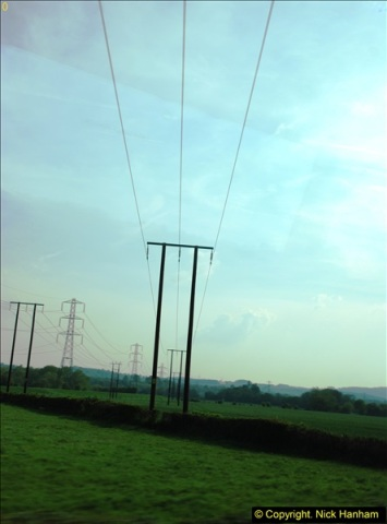 2016-05-13 South West England power lines.  (3)091