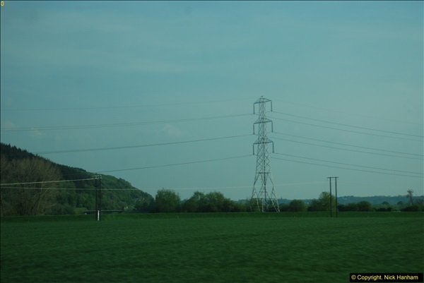 2016-05-13 South West England power lines.  (4)092