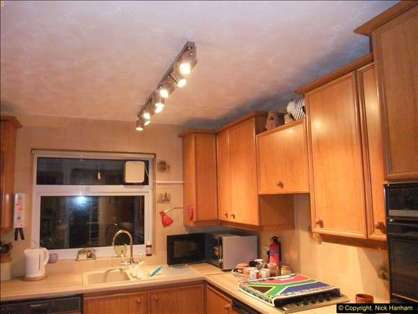2015-11-25 Main kitchen to be decorated in January 2016.  (1)179
