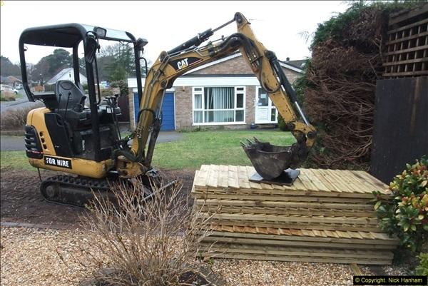 2015-03-16 Home Work Progress (5)132