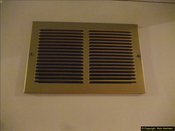 2015-07-06 Warm Air Heating grills painted.  (3)530