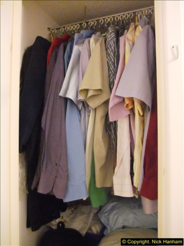 2015-08-10 The next cupboard. (1)598