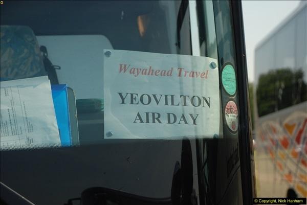 Yeovilton Air Day 13 July 2013