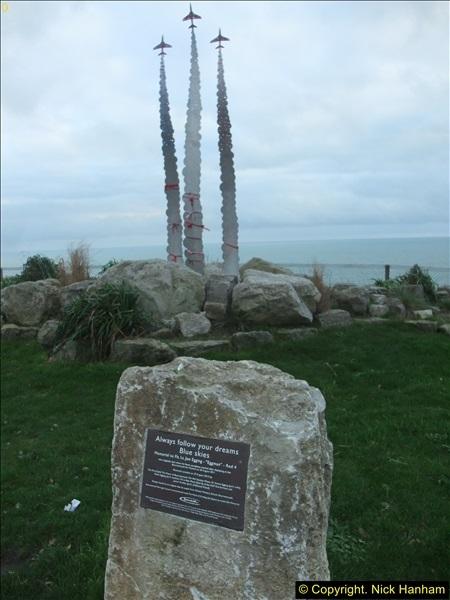2015-11-12 The Egging Memorial, Bournemouth, Dorset.  (5)012