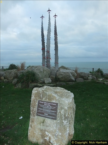 2015-11-12 The Egging Memorial, Bournemouth, Dorset.  (6)013