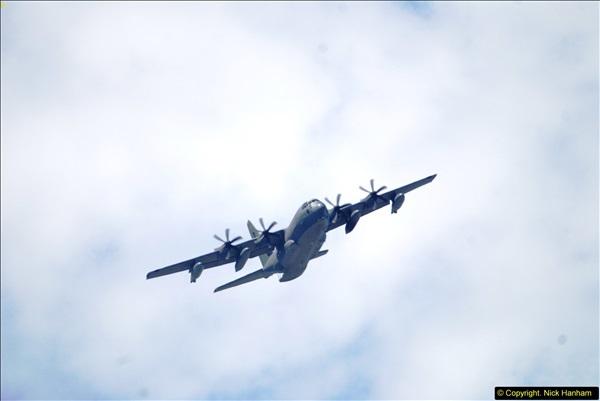 Yeovilton Air Day 10 July 2015