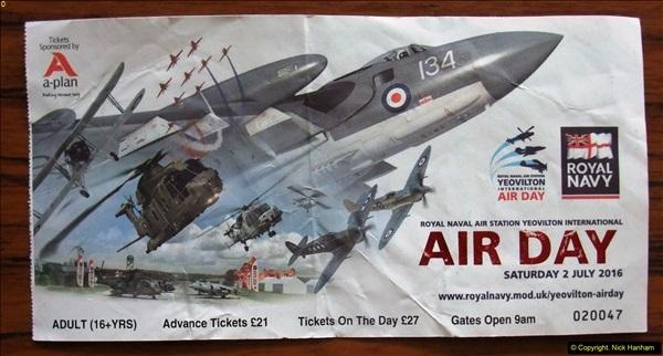 2016-07-02 RNAS Yeovilton Air Day 2016.  (4)004