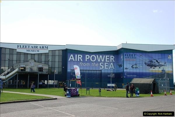 2016-07-02 RNAS Yeovilton Air Day 2016.  (6)006