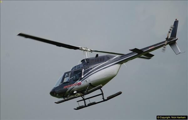 2016-07-02 RNAS Yeovilton Air Day 2016.  (15)015