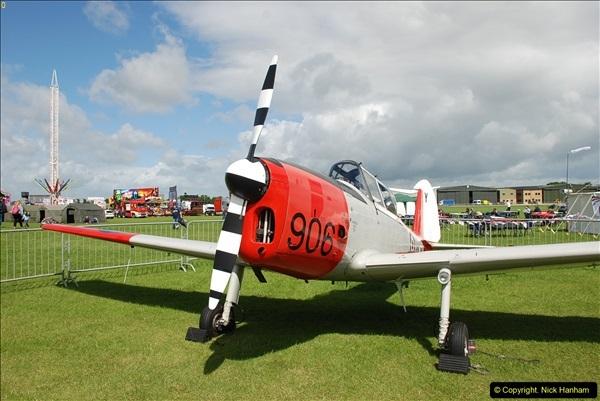 2016-07-02 RNAS Yeovilton Air Day 2016.  (18)018