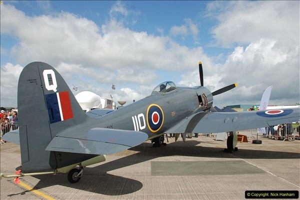 2016-07-02 RNAS Yeovilton Air Day 2016.  (29)029